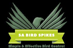 SA BIRDSPIKES